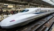 Nhìn lại chặng đường 1 thập niên đề xuất dự án đường sắt tốc độ cao