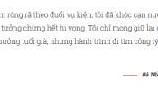 Nhờ người quen đứng tên nhà đất, Việt kiều mất 12 năm ròng đi đòi trong nước mắt