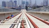Nóng: Điều chỉnh quy hoạch một số nhà ga metro... tại TP. HCM