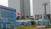 PVC Land đứng trước nguy cơ phá sản