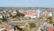 Quảng Bình: 1 nhà đầu tư trúng dự án Tổ hợp khách sạn và nhà ở kết hợp tại TP. Đồng Hới