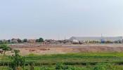 Quảng Ninh yêu cầu tạm dừng đấu giá đất nền để ngăn chặn bong bóng địa ốc