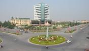 Tập đoàn Vingroup lập quy hoạch chi tiết Khu đô thị 231 ha tại TP. Hưng Yên