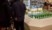The Grand Manhattan – Sức hút khác biệt của bất động sản quận 1