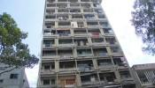 5 chung cư hư hỏng nặng tại Tân Bình sẽ được tháo dỡ