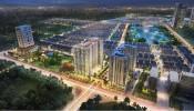 Tại sao phân khúc căn hộ trung , cao cấp tại thị trường phía Tây Hà Nội đắt khách ?