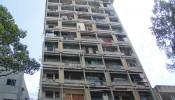 TP HCM: Tháo dỡ 5 chung cư hư hỏng nặng trên địa bàn quận Tân Bình