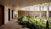 10 Mẫu thiết kế biệt thự sân vườn tầng 1 cuốn hút  không thể bỏ qua