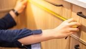 Các yếu tố phong thủy khi thiết kế nhà ở