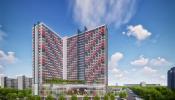 5 loại hình bất động sản được giới đầu tư ưa chuộng tại Huế là gì ?