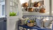 Tham khảo 5 cách tân trang ngôi nhà với chi phí tiết kiệm