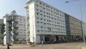 Bình Định sắp có 2.400 căn nhà ở xã hội cho người thu nhập thấp