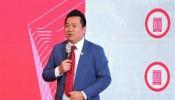 CEO DKRA: Không nên sợ người Trung Quốc mua BĐS, chỉ cần có cơ chế phù hợp