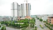 Giá căn hộ vùng ven Sài Gòn tăng vọt