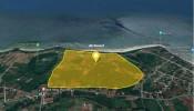 Quảng Trị: Gỡ vướng Dự án Khu đô thị sinh thái biển AE Resort Cửa Tùng