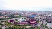 Sơ tuyển nhà đầu tư các dự án tại Bắc Ninh, Tiền Giang