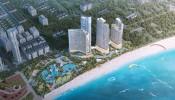 Thị trường bất động sản Ninh Thuận có thực sự thu hút các nhà đầu tư ?
