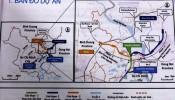 Tiếp tục nghiên cứu nối dài tuyến metro số 1 từ TP.HCM đến Đồng Nai và Bình Dương