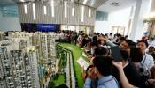 TP.HCM sẽ có thêm 2,6 triệu m2 sàn nhà ở vào cuối năm 2019