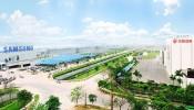 VDSC: Kinh Bắc, Viglacera và Sonadezi Châu Đức là 'điểm sáng' cho thuê đất công nghiệp