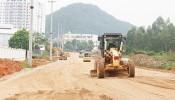 Vĩnh Phúc thúc tiến độ 27 dự án giao thông