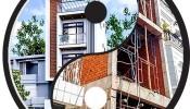 Yếu tố phong thủy trong kinh doanh bất động sản