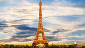 23 công trình kiến trúc ở Paris mà mỗi kiến trúc sư nên một lần ghé thăm (Phần I)