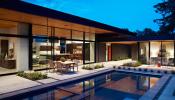 35 mẫu thiết kế biệt thự hiện đại trông tuyệt vời từ mọi góc nhìn