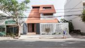 5 loại mái nhà chống nóng: Giải pháp hàng đầu cho những ngôi nhà vùng nhiệt đới