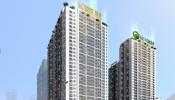 Dự án Golden Time Ecohome 3: Đẩy nhanh tiến độ để khách hàng nhận được nhà sớm nhất