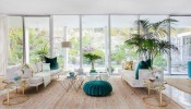Hướng dẫn trang trí phòng khách hiện đại và tinh tế