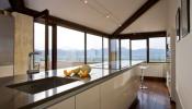 Vật liệu làm sàn nhà nào tốt nhất cho nhà bếp?