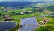 3 giải pháp hoàn thiện thị trường quyền sử dụng đất nông nghiệp