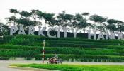 3 quận 'lọt tầm ngắm' kiểm toán nhà ở xã hội tại Hà Nội
