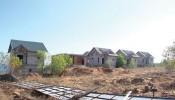Bình Thuận rà soát lại các dự án bất động sản