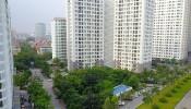 Đề xuất cho phép lấy ý kiến cư dân chung cư bằng văn bản