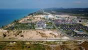 Đề xuất lập mới quy hoạch Phú Quốc thành khu kinh tế