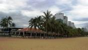 """Di dời khu du lịch chắn lối ra biển ở Khánh Hoà: Vì sao vẫn đang """"giậm chân tại chỗ""""?"""