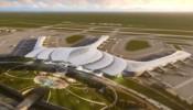 """Địa ốc Đồng Nai """"tăng nhiệt"""" theo tiến độ sân bay Long Thành"""