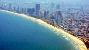 """Địa phương ven biển """"siết"""" xây dựng cơ sở lưu trú, nhà cao tầng"""
