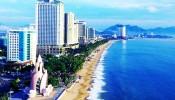 Điều chỉnh quy hoạch sử dụng đất thành phố Nha Trang đến năm 2020