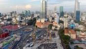 Dự án hàng nghìn tỷ trên đất vàng Bến Thành được tái khởi động