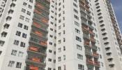Dự thảo quản lý nhà chung cư: Nâng vai trò chính quyền cơ sở