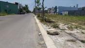 Giá đất ở tái định cư một số dự án tại Đà Nẵng được công bố