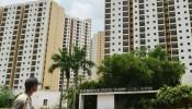 HoREA đề xuất các mô hình phát triển nhà ở cho 1 triệu người tăng thêm mỗi 5 năm tại Tp.HCM