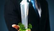 Khách hàng làm thế nào để đánh giá uy tín và sự tin cậy của chủ đầu tư dự án ?