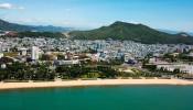 Khách sạn mini bị cấm xây dựng tại Bình Định