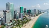 Khánh Hòa điều chỉnh quy hoạch sử dụng đất thành phố Nha Trang đến năm 2020