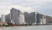 Khánh Hòa 'sáng tác' hàng loạt dự án đất ở ngoài Luật