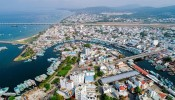 Kiên Giang kêu gọi đầu tư 2 dự án nghìn tỷ ở Phú Quốc